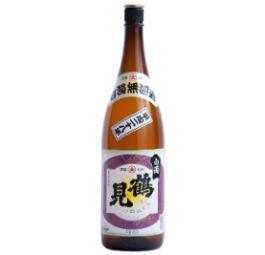 tsurumi-hakudakumuroka1800